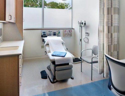 Healthcare 08