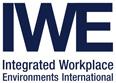 IWE inc Logo